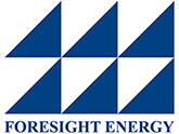 Foresight Energy